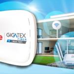 ทรูออนไลน์ หนุน work from home ด้วย True Gigatex Mesh WiFi