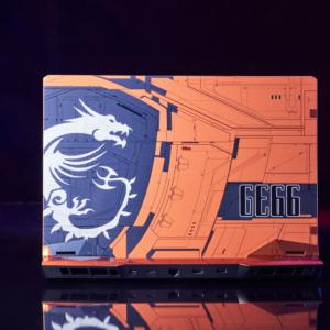 MSI GE66 Raider Dragonshield Limited Edition เกมมิ่งโน้ตบุ๊กสุดล้ำพร้อมประสิทธิภาพอันเหนือคำบรรยาย พร้อมวางขายแล้ววันนี้ พร้อมชุด Box Set แบบ Limited Edition!