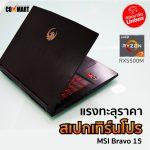 BRAVO15-1-1 (1)