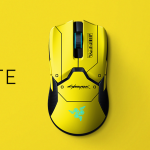 CyberPunk _Mouse Top Down_980x500_WithProductName