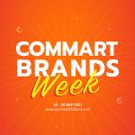 FB-CM-BRANDS-WEEK-PROFILE