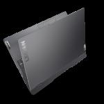 Lenovo Legion Slim 7i_2