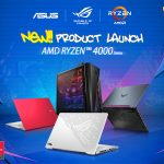 NEW Product Launch Only-06