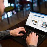 ThinkPad X1 Carbon Gen 8_1
