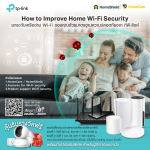 Visit-Card-How-to-Improve-Home-Wi-Fi-Security